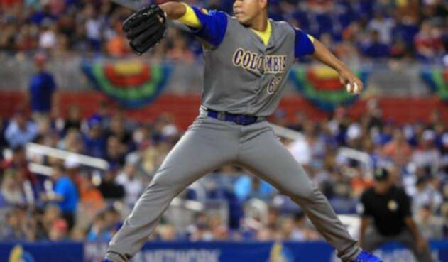 Beisbol-LAFM-AFP.jpg