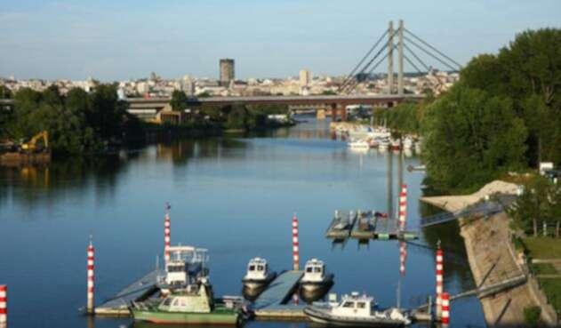 Belgrado-ingimage.jpg