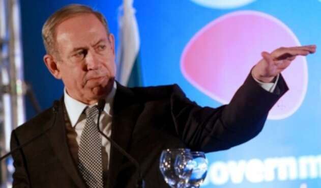 Benjamin-Netanyahu-LAFM-AFP.jpg