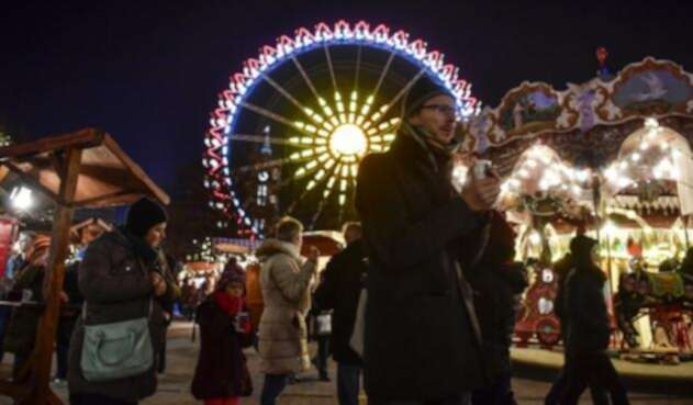 Berlín-mercado-abierto-AFP.jpg