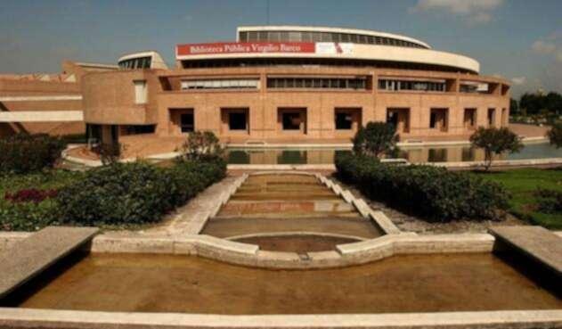 Biblioteca-Virgilio-Barco-Colprensa.jpg