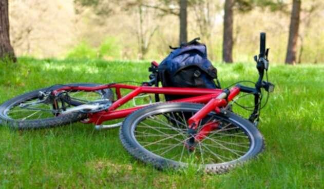 Bicicleta-LAFM-Ingimage.jpg