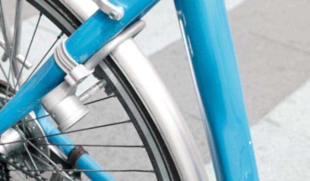 BicicletaRefINGIMAGE.jpg