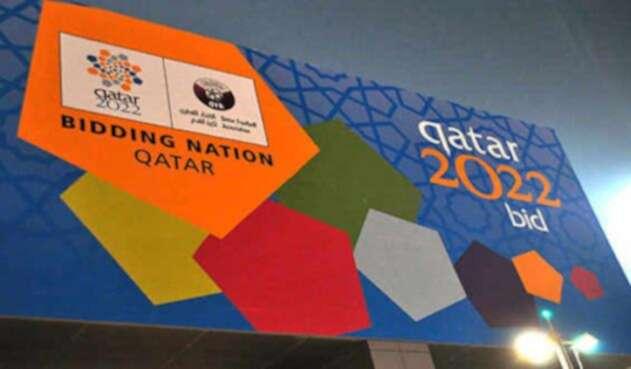 Bidding_Nation_Qatar_2022-630.jpg