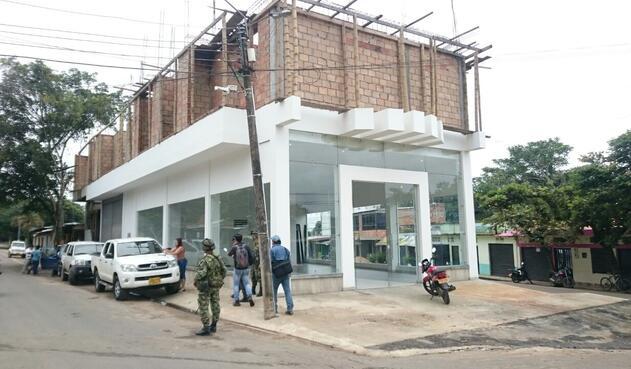 BienesFarcCaptura1FOTOFISCALIA2.jpg