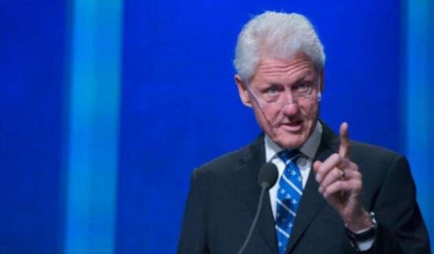 Bill-Clinton-AFP.jpg