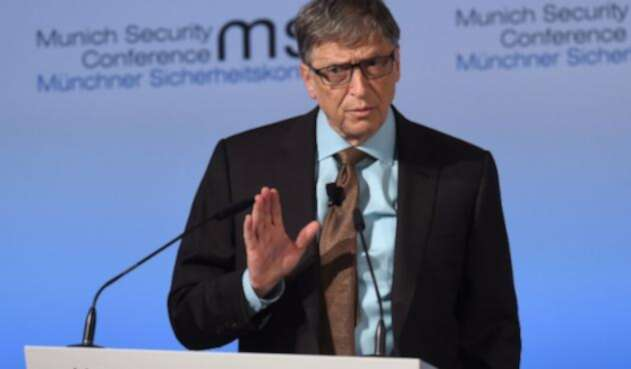 Bill-Gates-LA-FM-AFP.jpg