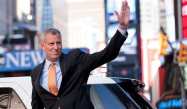 Bill-de-Blasio-AFP.jpg