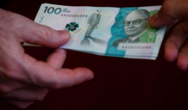 Billetes-Colprensa-Mauricio-Alvarado.jpg