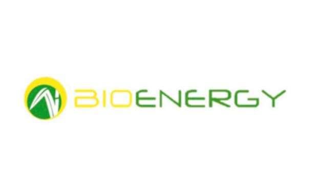 BioenergyLOGO.jpg