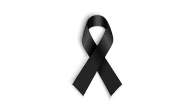 Black-Ribbon-FI.jpg