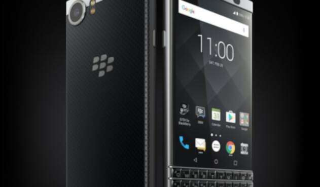 BlackBerryKEYone1.jpg