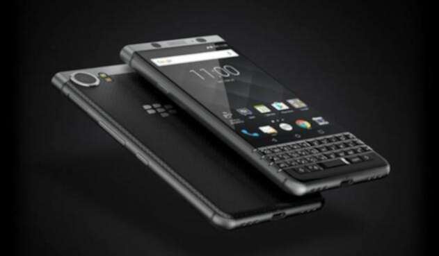 Blackberry-KeyOne.jpg