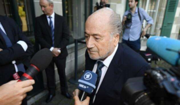 Blatter-LAFm-AFP.jpg