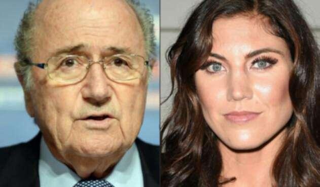 Blatter-Solo-LA-FM-AFP.jpg