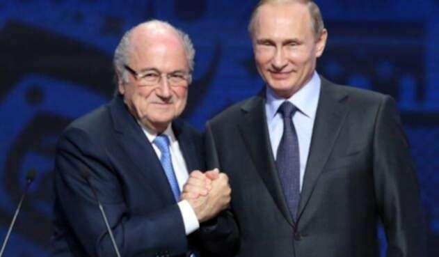 BlatterPutinAFP.jpg