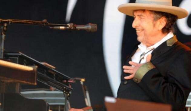 Bob-Dylan-AFp-1.jpg