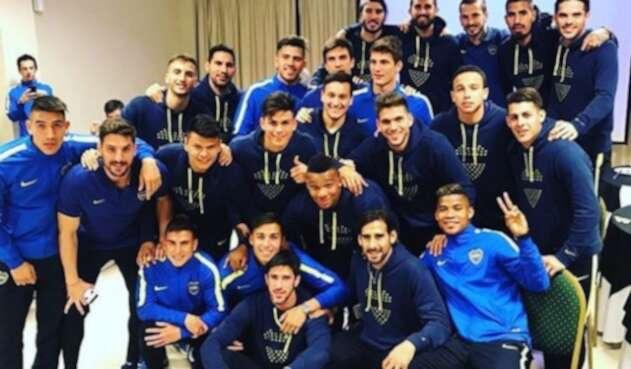 Boca-Juniors-@BocaJrsOficial-LA-FM.jpg