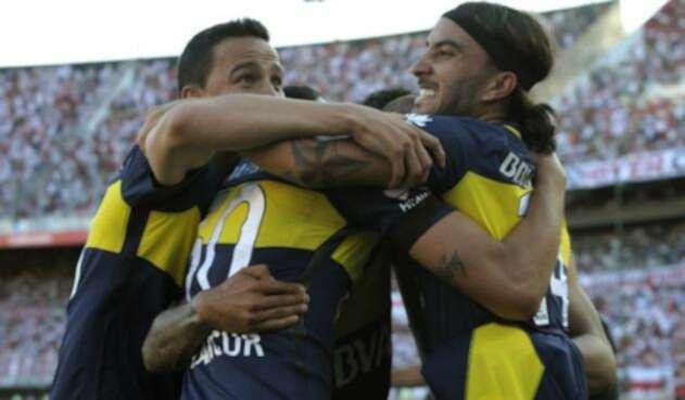 Boca-LAFm-AFP.jpg