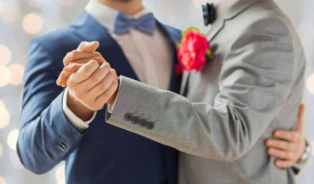 Boda-Gay.jpg