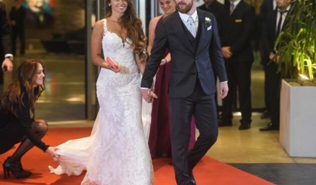 Boda-Messi-AFP8.jpg