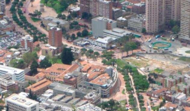 Bogotá-@idubogota.jpg