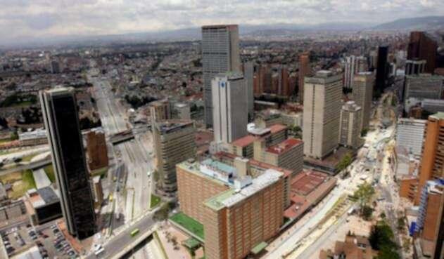 Bogotá-Colprensa-Juan-Pablo-Bayona.jpg