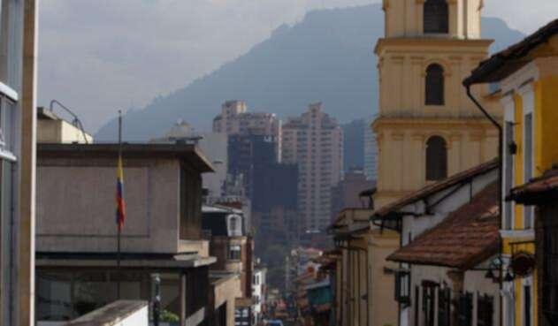 Bogotá-Colprensa.jpg