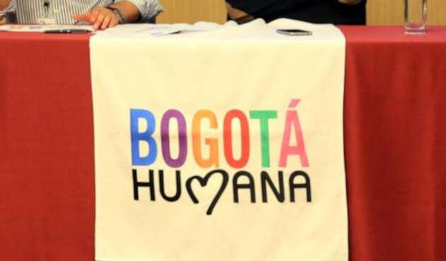 Bogotá-Humana-Colprensa.jpg