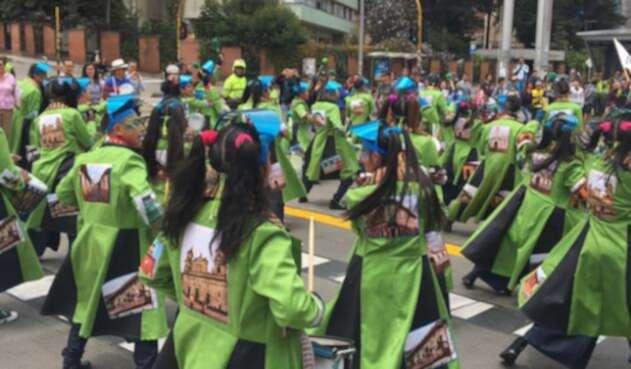 Bogotá-LA-FM.jpg