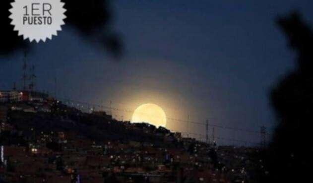 Bogotá-LA-FM1.jpg