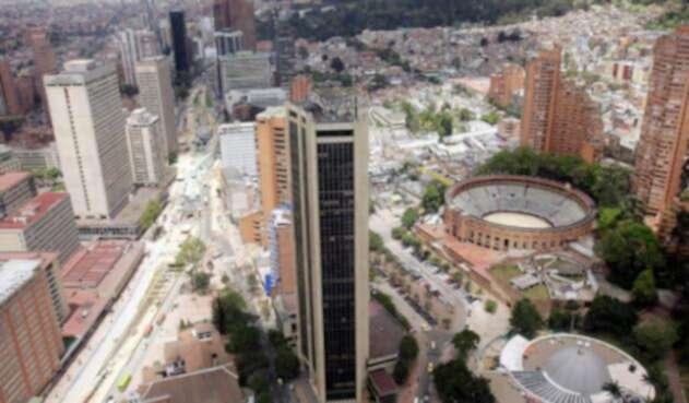 Bogotá-colprensa-.jpg