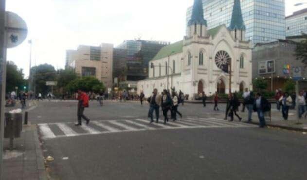 Bogota-LA-FM2.jpg