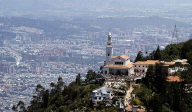 Bogota-LAFM-Colprensa.jpg