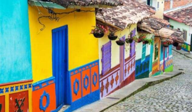 Bogota-pixabay.jpg