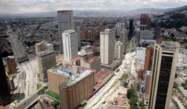 BogotaCiudadPanoramicaCOLPRENSALAFM.jpg