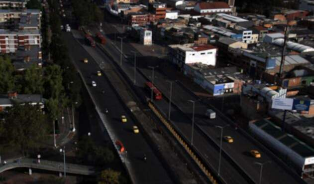 BogotaCiudadTransmilenioCOLPRENSA.jpg