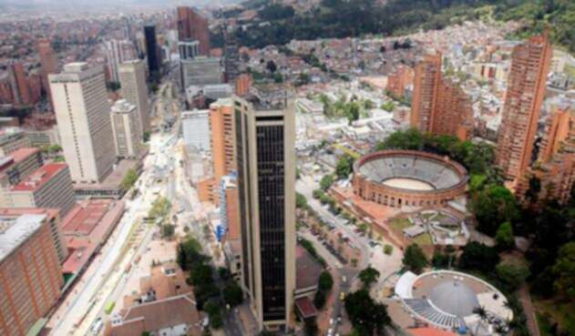 BogotaColprensa1.jpg