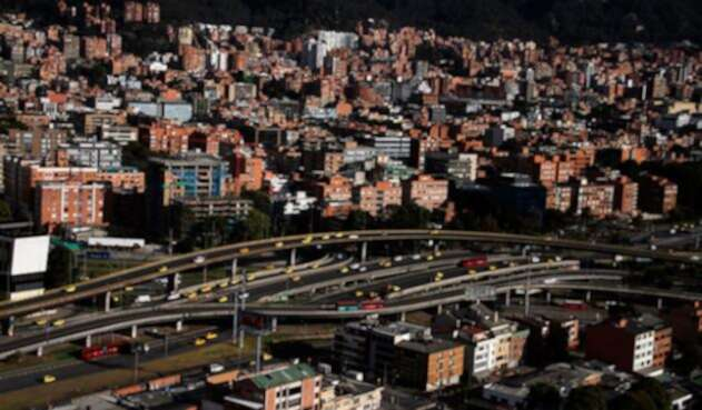 Bogotacolprensa11.jpg