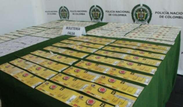BoletasColombiaBrasilFM1.jpeg