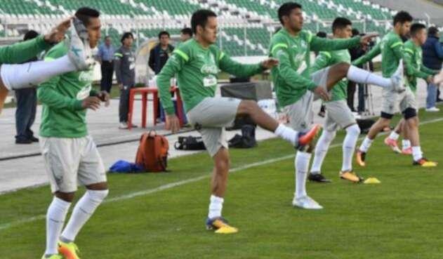 Bolivia-AFP-1.jpg