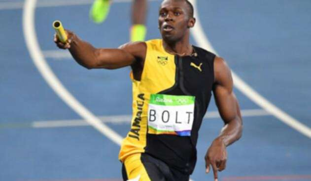 Bolt-LAFm-AFP.jpg