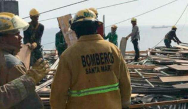 Bomberos-Santa-Marta-.jpg