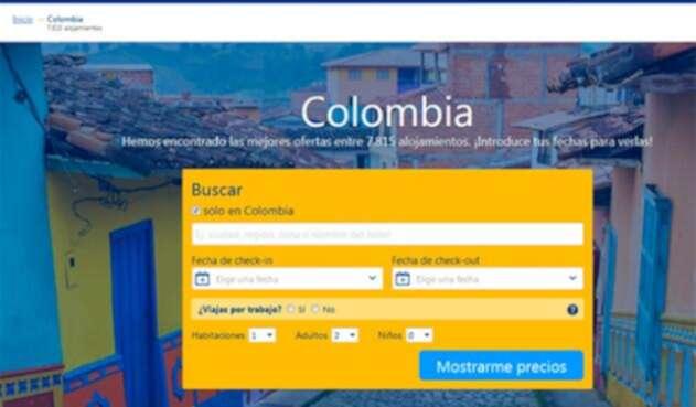 BookingColombia.jpg