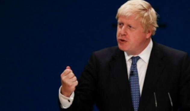 Boris-Johnson-AFP.jpg