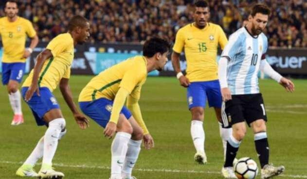 Brasil-Argentina-LA-FM-AFP.jpg
