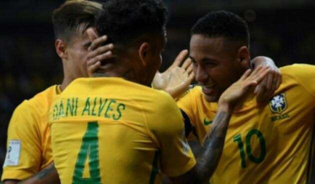 Brasil-afp1.jpg