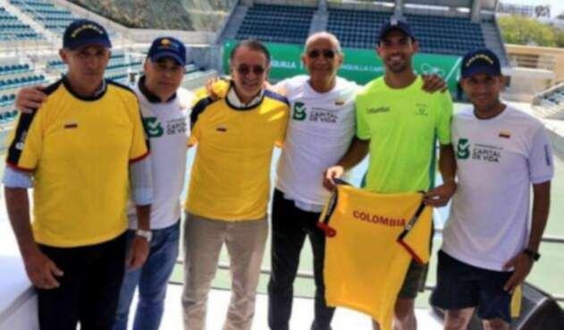 Brasil-vs-Colombia-Copa-Davis-1.jpg
