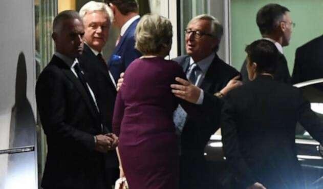 Brexit-LA-FM-AFP1.jpg