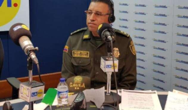 Brigadier-General-Fernando-Murillo-Orrego-Director-del-Gaula-de-la-Policía-LAFM.jpg